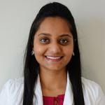 Dr. Romi Patel