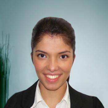 picture of Dr. Negin Amin